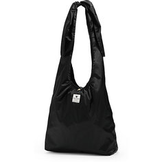 Сумка Brilliant Black Stroller Shopper, Elodie Details