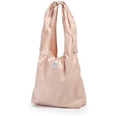Сумка Powder Pink Stroller Shopper, Elodie Details