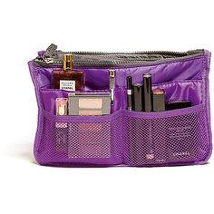 Органайзер для сумки, Homsu, фиолетовый
