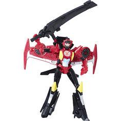 Роботс-ин-Дисгайс Войны, Трансформеры, B0070/C1079 Hasbro