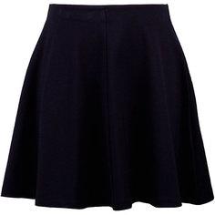 720666c2ff1 Купить детские юбки для девочек школьные в интернет-магазине ...