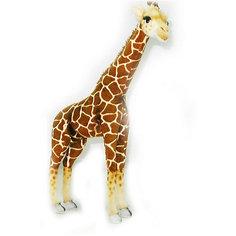 """Мягкая игрушка """"Жираф"""", 64 см Hansa"""
