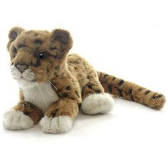 """Мягкая игрушка Hansa """"Детеныш ягуара"""", 26 см"""