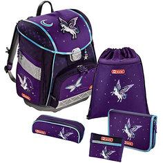 Ранец с наполнением Pegasus Dream, 5 предметов Hama