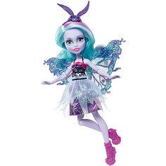 Кукла Monster High Цветочная монстряшка Твила Mattel