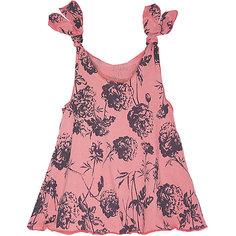 Платье для девочки KotMarKot КОТМАРКОТ