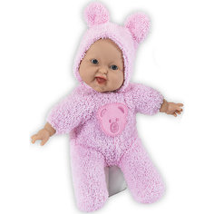 "Кукла ""My Lovely"", Loko Toys"