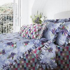 Постельное белье Provance Lavender 2 сп., Mona Liza, нав. 70*70 и 50*70