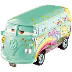 Базовая машинка Тачки 3 Mattel