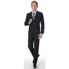 Пиджак Президент для мальчика Skylake