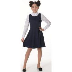 Платье Джерси для девочки Skylake
