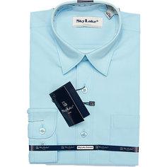 Рубашка CLASSIC для мальчика Skylake