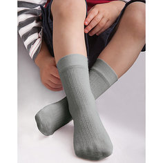 Носки для девочки Knittex