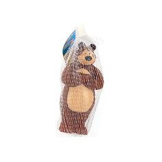 """Фигурка для ванной  """"Маша и Медведь. Медведь"""", Играем Вместе"""