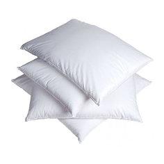 Подушка силиконизированное волокно BIYELI (35*45), TAC
