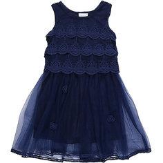 Платье для девочки Sweet Berry