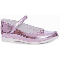 Туфли Mursu для девочки
