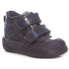Ботинки  Minimen