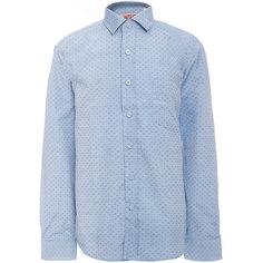 Рубашка для мальчика Imperator