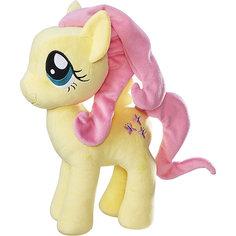 Плюшевые пони, B9817/C0117, My little Pony, Hasbro