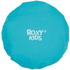 Чехлы на колеса в сумке, Roxy-Kids, зеленый