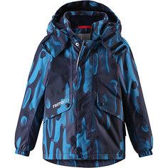 Куртка Elo Reimatec® Reima