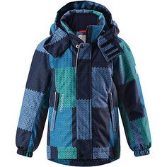 Куртка Reimatec® Reima Multe