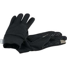 Перчатки Reima Zinkenite