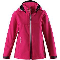 Куртка Reima Cornise для девочки