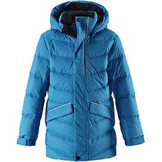 Куртка Reima Janne для мальчика