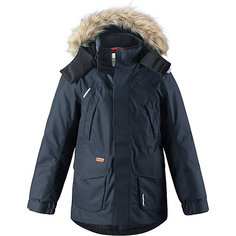 Куртка Reimatec®+ Reima Serkku