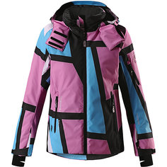 Куртка Reimatec® Reima Frost для девочки