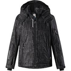 Куртка Reimatec® Reima Detour для мальчика