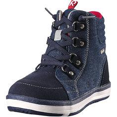 Ботинки Wetter Jeans Reimatec® Reima