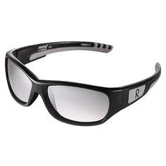 Солнцезащитные очки Reima Sereno