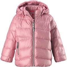 Куртка Reima Vihta