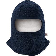 Шапка-шлем Reima Littlest