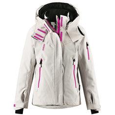 Куртка Moirana для девочки Reimatec®+ Reima
