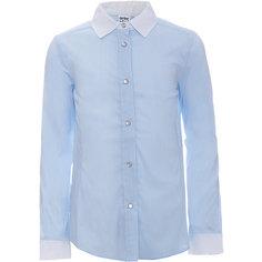 Блузка для девочки Orby