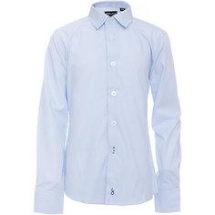 Рубашка для мальчика Orby