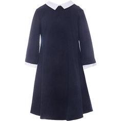 Платье для девочки Orby