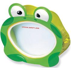 """Маска для плавания """"Лягушка"""", Intex"""