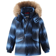 Куртка Reimatec® Reima Furu
