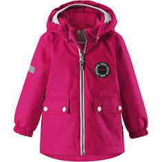 Куртка Reimatec® Reima Quilt