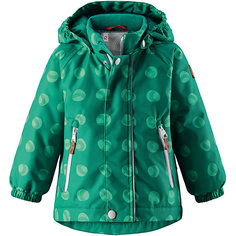 Куртка Reimatec® Reima Ruis