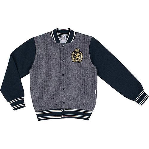 Куртка Апрель для мальчика