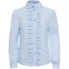 Блузка Смена для девочки
