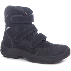 Ботинки Alaska Originale для мальчика