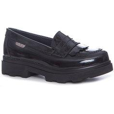 Туфли PAOLA для девочки Pablosky