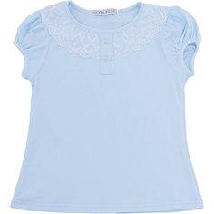 Блузка Nota Bene для девочки